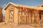 New Home Builders Gungahlin - New Home Builders
